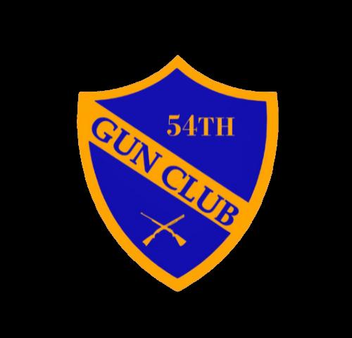 54th Gun Club